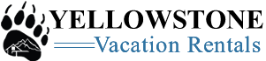 Yellowstone Vacation Rentals Logo